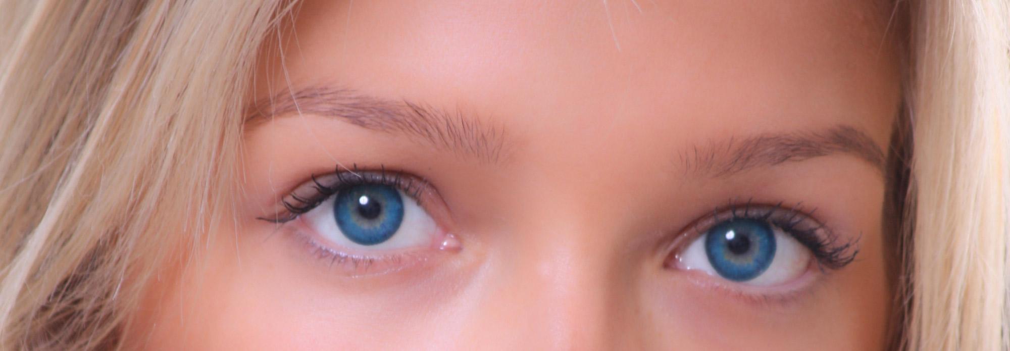 Maquillaje en ojos, consejos de estética