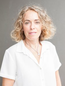 Juana Sustacha, medicina estética en Bilbao