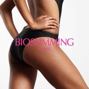 Bioslimming, tratamientos estéticos