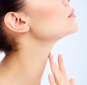 Higiene facial Essential