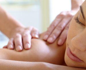 Tratamientos corporales y masajes en Bilbao