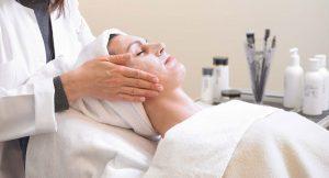 SkinIdent, tratamientos piel con piel