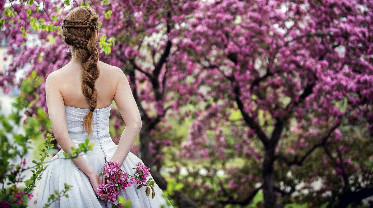 Tratamientos faciales para novias en Bilbao